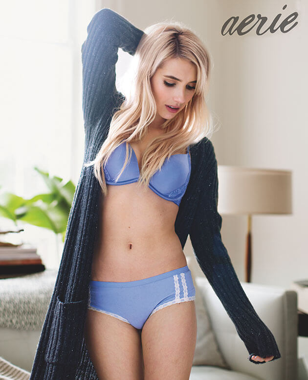 main_emma_roberts_goes_unretouched_in_new_aerie_campaign_1atq3h1-1atq3kd