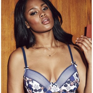 The 10 Best Lingerie Brands For 40+ Band Sizes