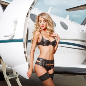 The Next Victoria's Secret? Exploring the Honey Birdette Controversy