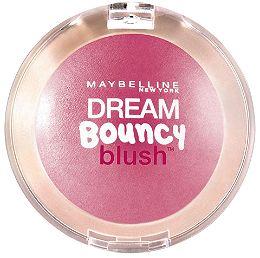 Maybelline-Dream-Bouncy-Blush-Plum-Wine