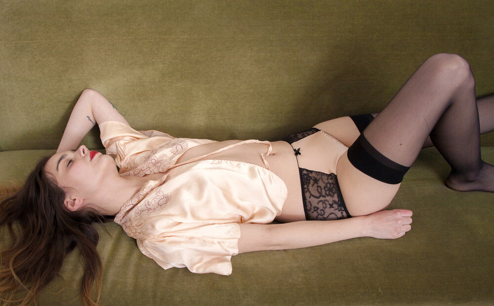 miss_crofton_style_icon_vintage_high_waist_knickers