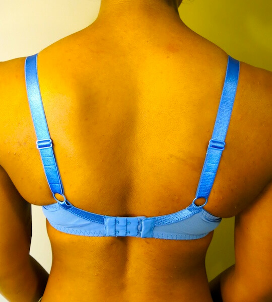 miss_mandalay_bra_back