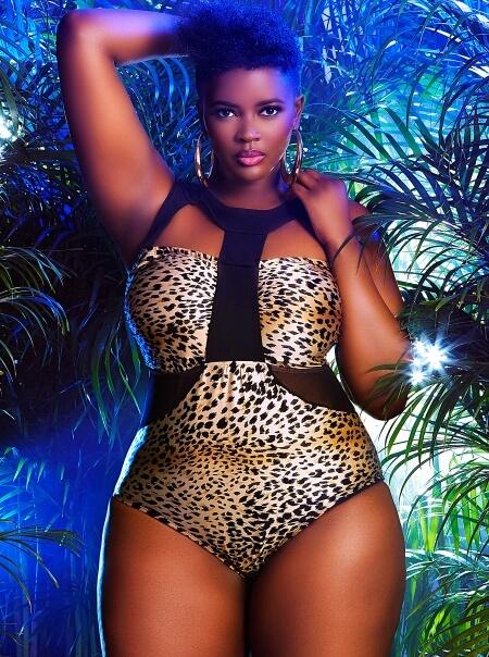 monif-c-swimwear-panama-leopard-swimsuit