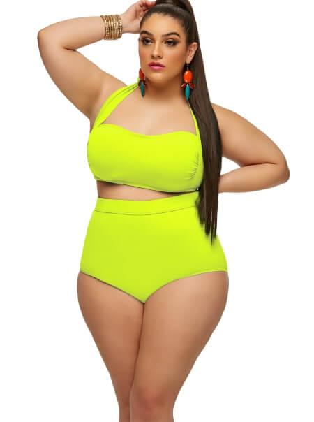 monif-c-swimwear-sao-paulo-bikini