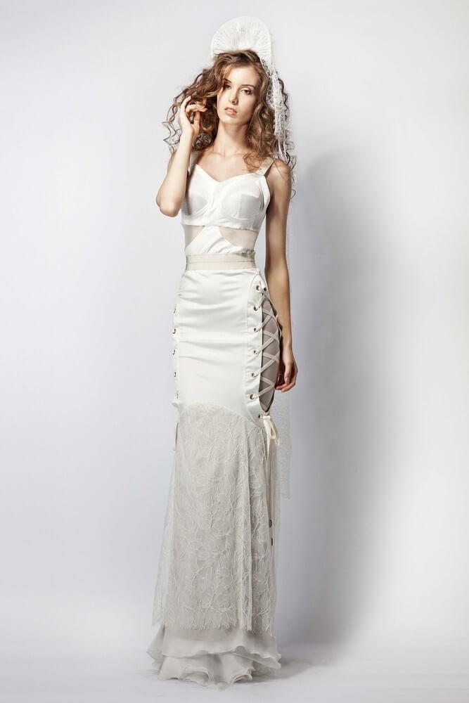 murmur-fashion-Icon_Dress