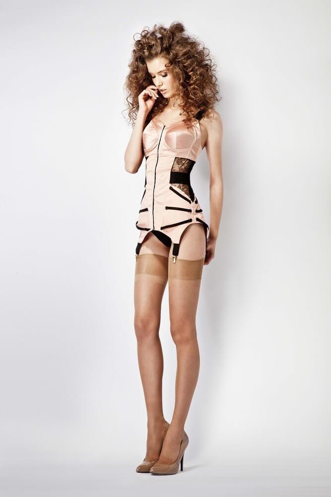 murmur-fashion-Zest_Corset