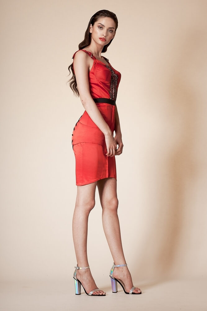 murmur-fashion-ardent-bra-top
