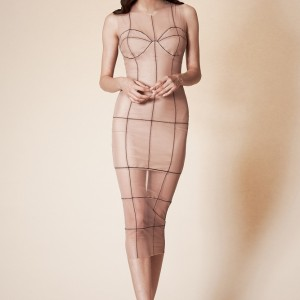 Fashion + Lingerie: Introducing Murmur
