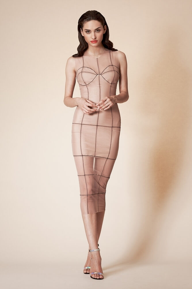 murmur-fashion-figure-dress