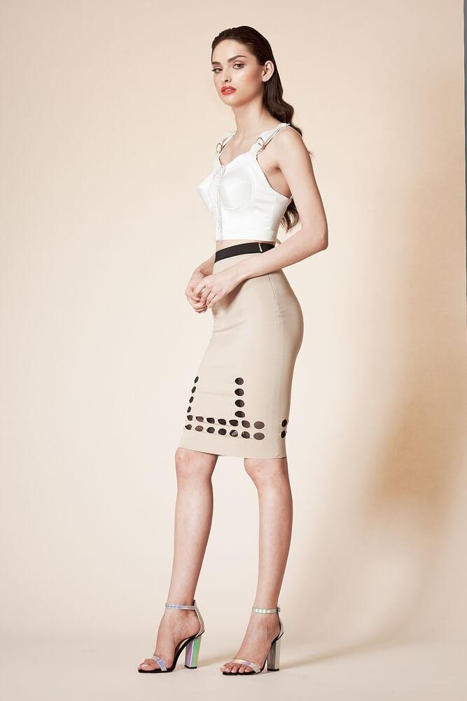 murmur-fashion-mellow-bra-top