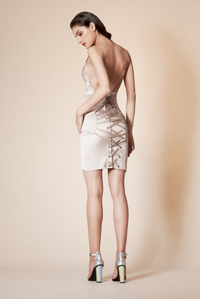 murmur-fashion-pulp-fanlaced-dress