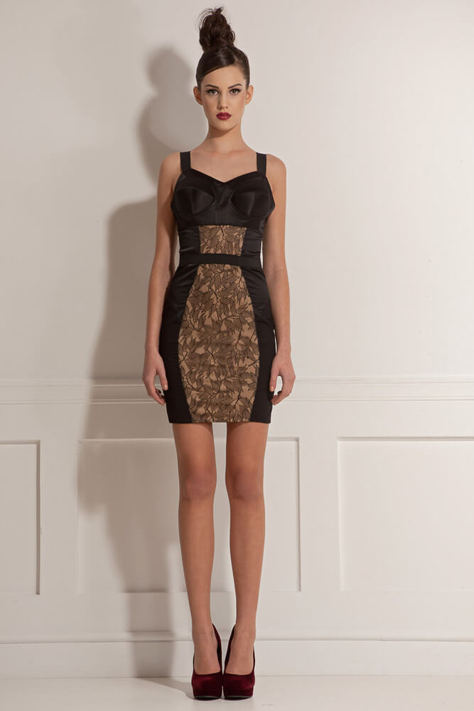murmur-fashion-vicious-dress