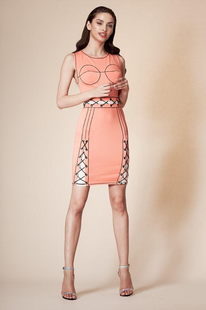 murmur-fashion-web-dress