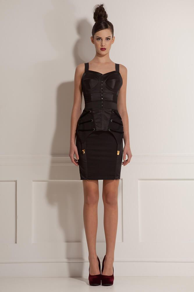 murmur-fashion-zest-2-corset