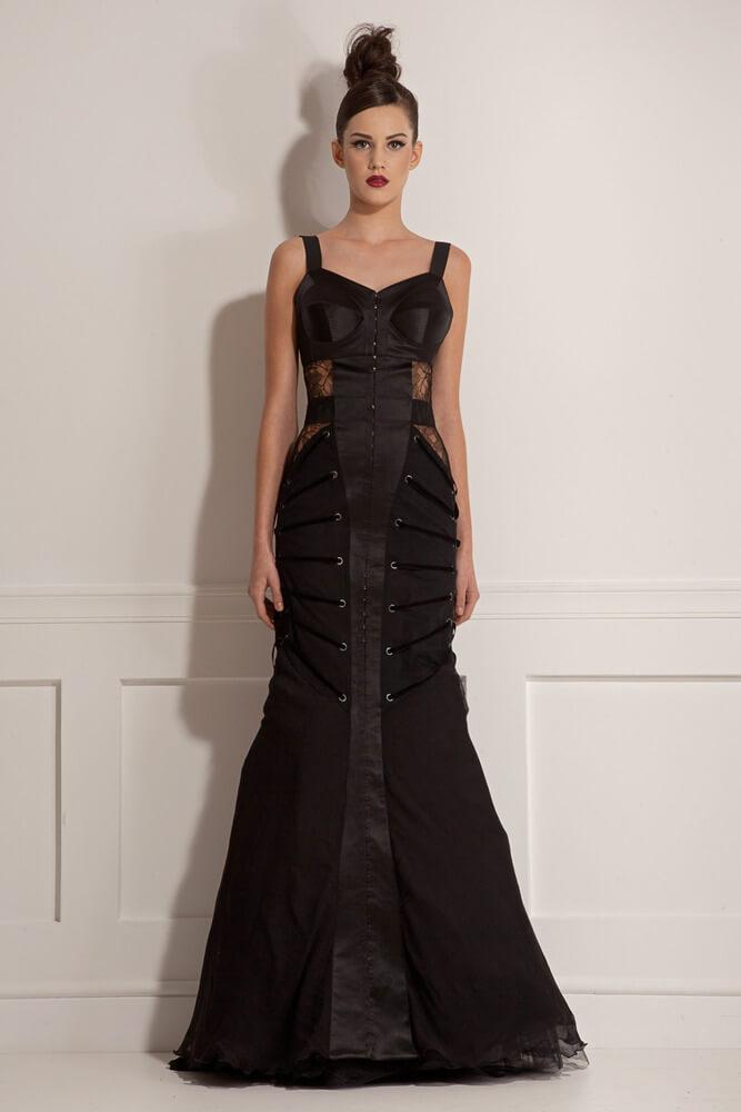 murmur-fashion-zest-long-dress