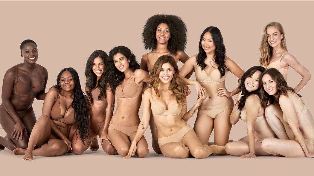 Парень страпон много разных национальностей голых женщин фото порно секретаршами