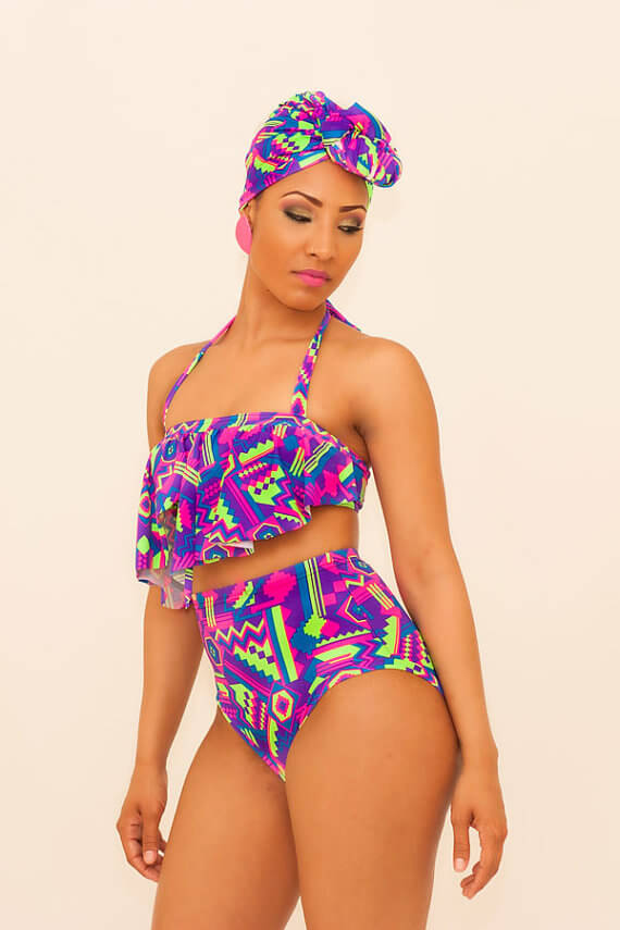 nakimuli_bright_aztec_seregeti_swimsuit_misses