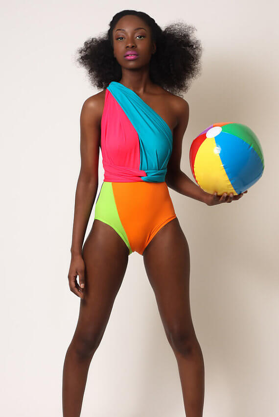 nakimuli_bright_delight_swimsuit_misses