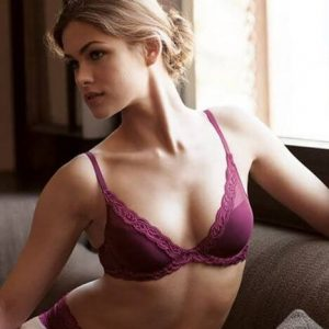 My 5 Most Favorite Comfortable Bras