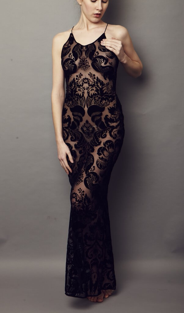 nightprowl london valiance dress 2