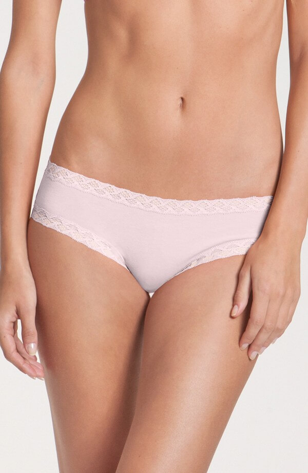 Natori Bliss Briefs (via Nordstrom) -