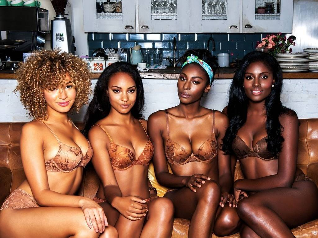 nubian-skin-girls
