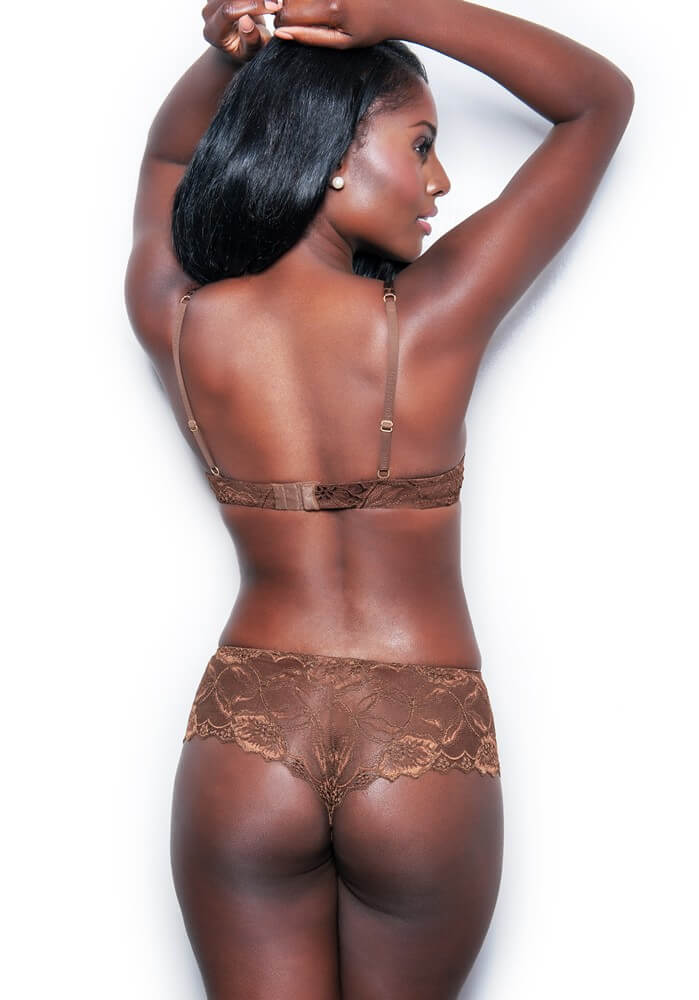 9 black owned lingerie brands you should know