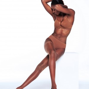 Nubian Skin Revisited: The State of Nude Lingerie Today