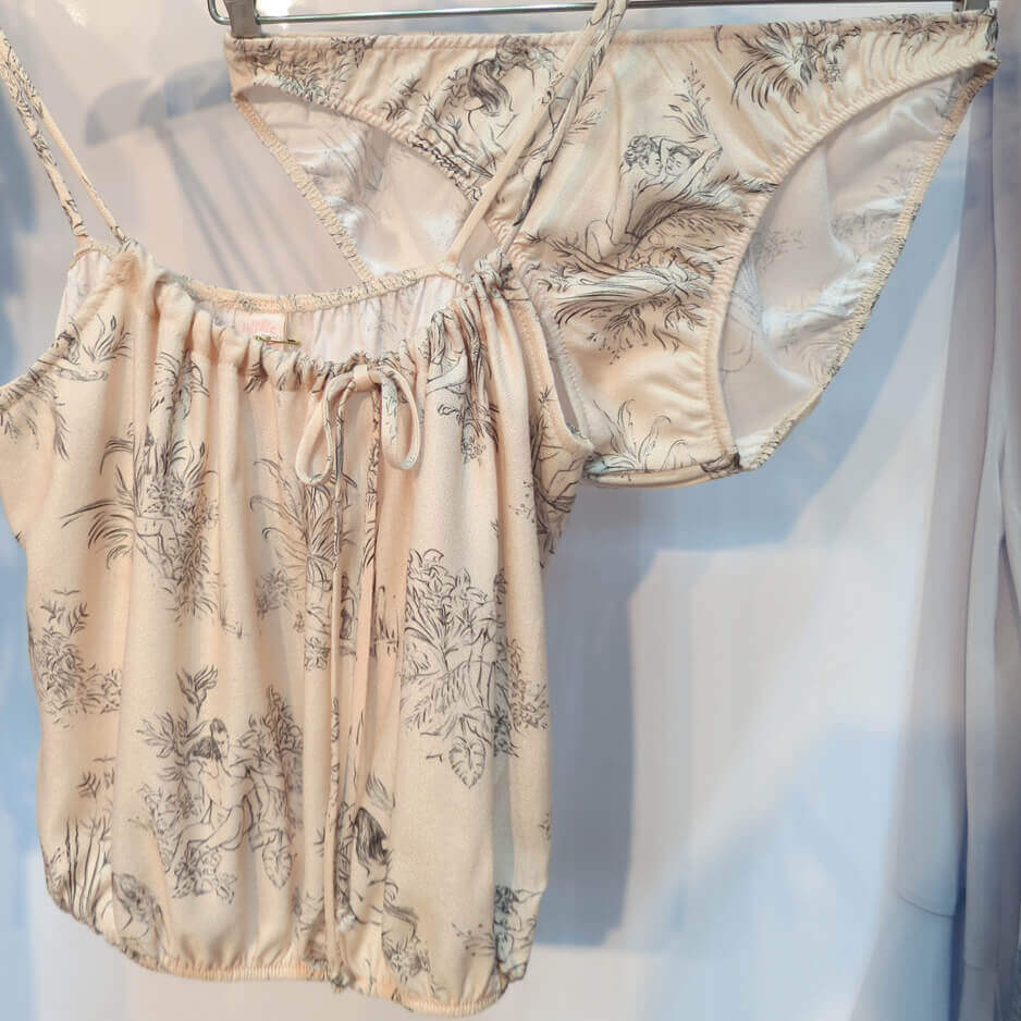 only-hearts-toile-top-and-panty