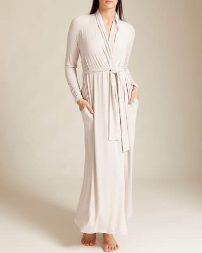 Paladini Couture Antonia Robe
