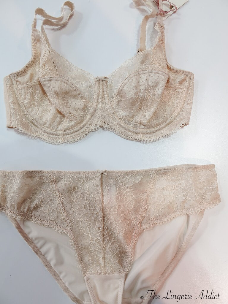 panache lingerie 1