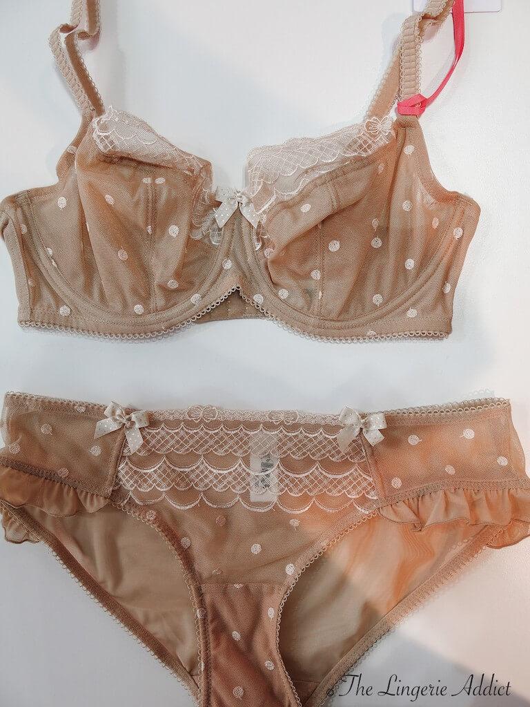 panache lingerie 4