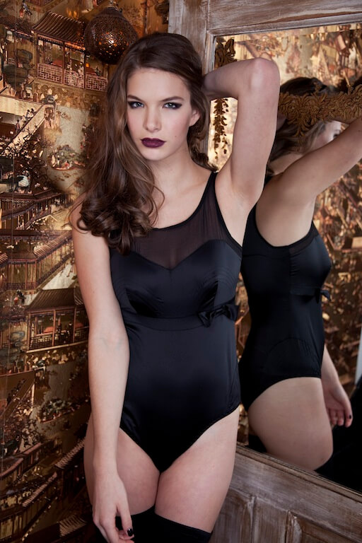 playful_promises_empress_bodysuit