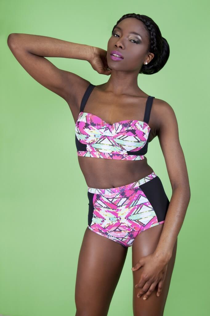 playful_promises_geo_mesh_swimsuit_2