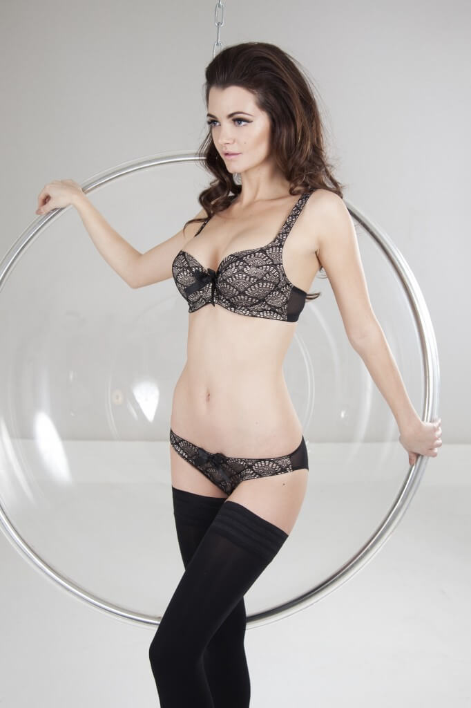 playful_promises_lingerie_brigitte_bra_brief