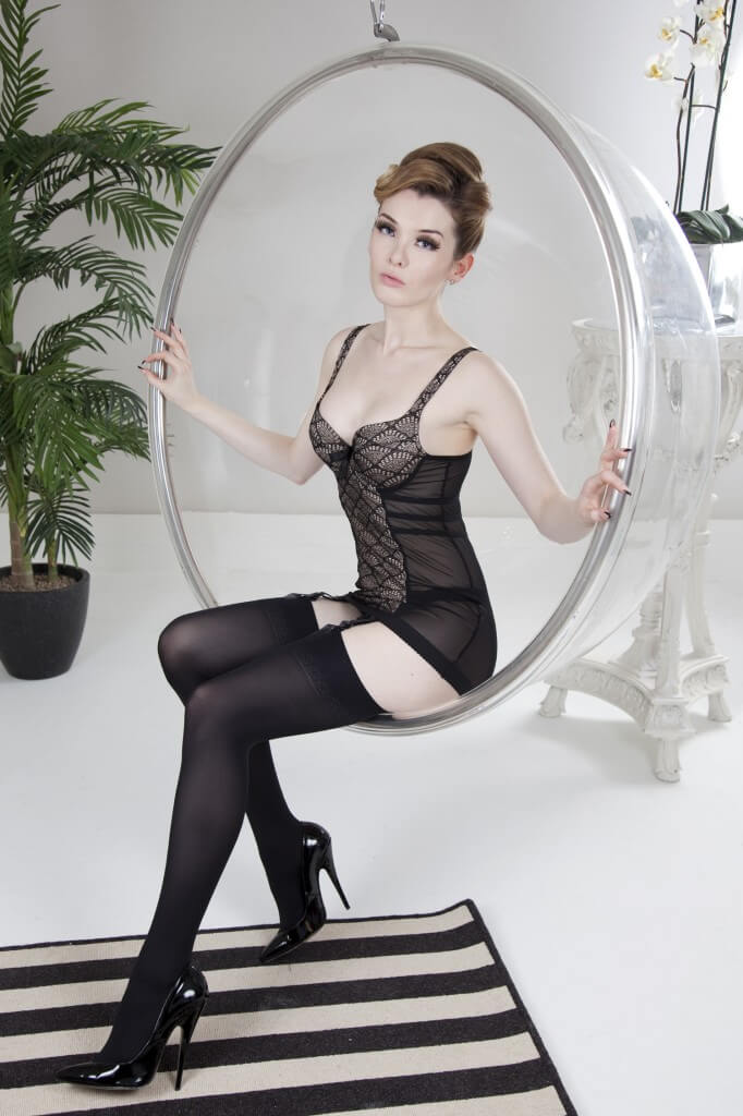 playful_promises_lingerie_brigitte_garter_dress