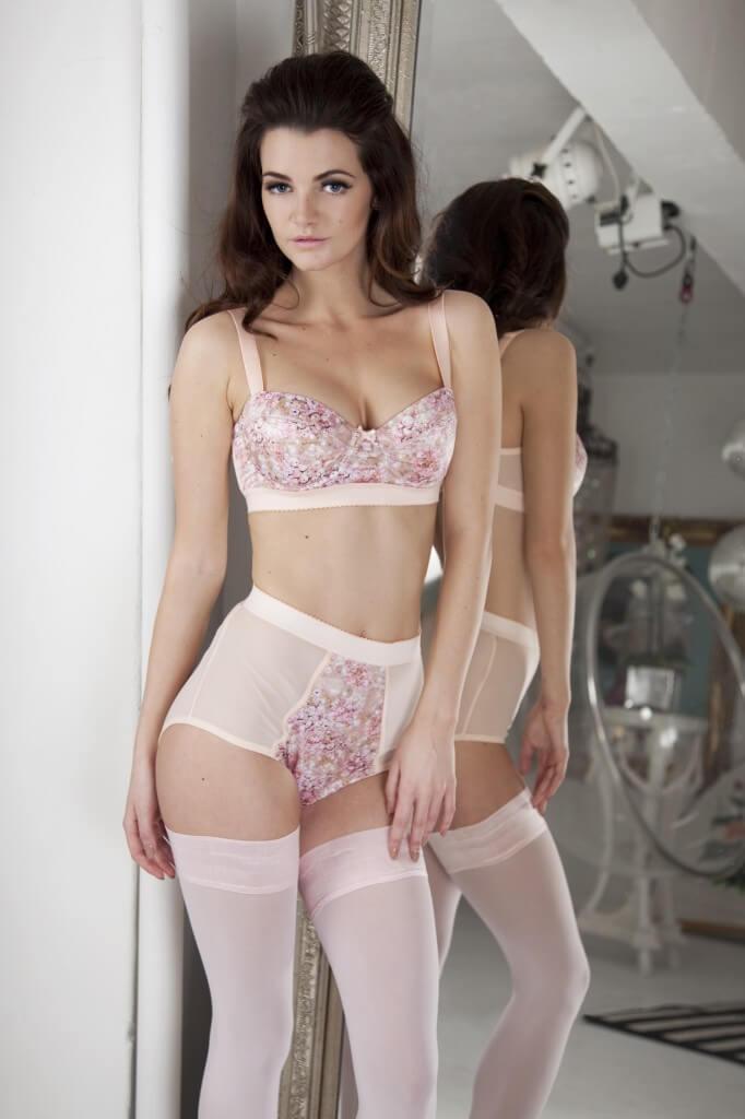 playful_promises_lingerie_marsha_highwaist