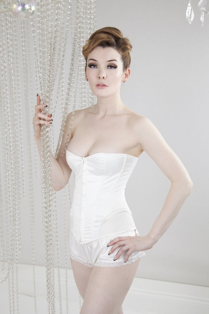 playful_promises_lingerie_white_vintage_stitch