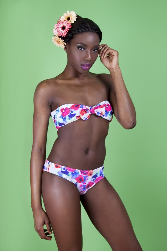 playful_promises_pansy_print_swimsuit_2