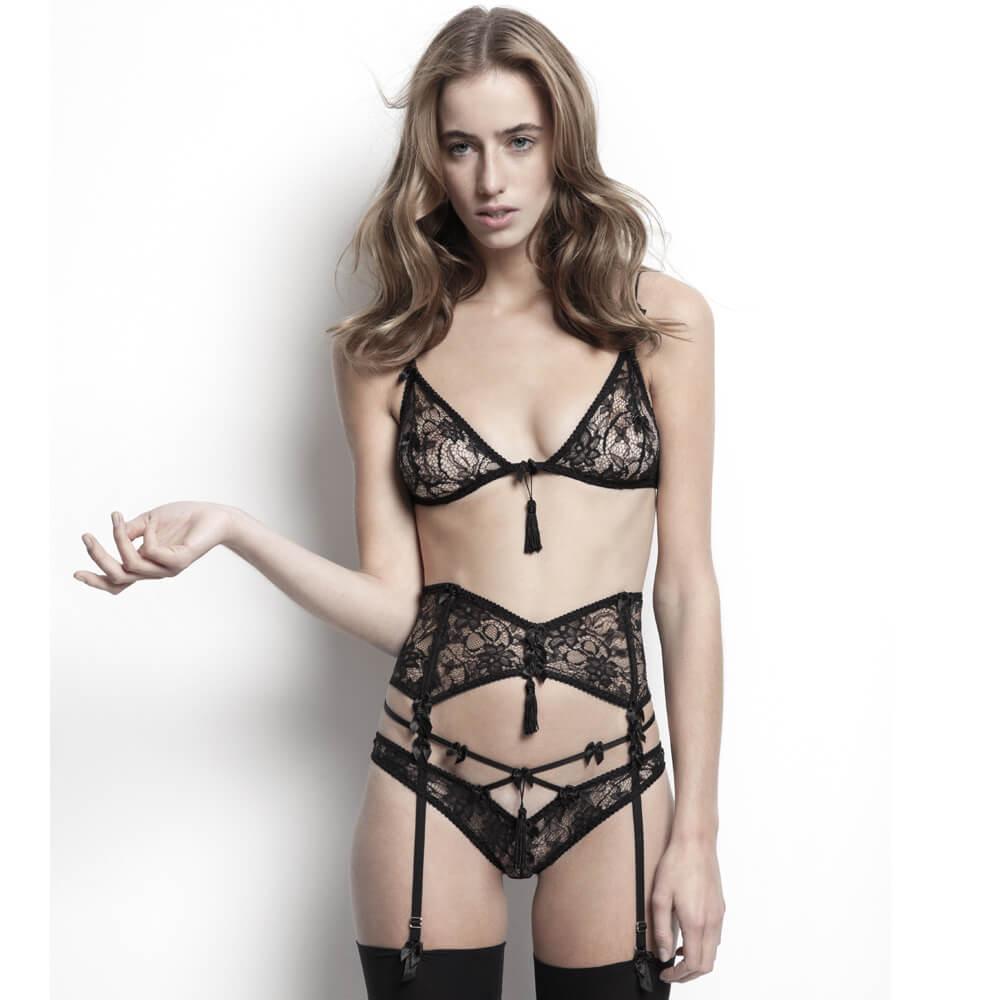 pretty_wild_lingerie_bow_lingerie