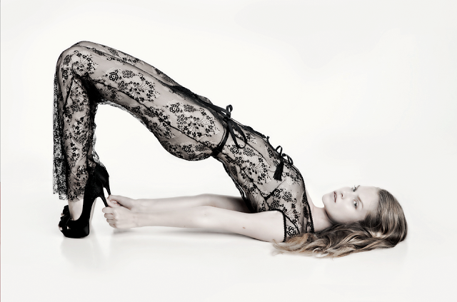 pretty_wild_lingerie_daisy_catsuit