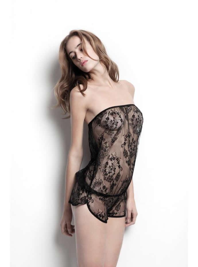 pretty_wild_lingerie_daisy_romper