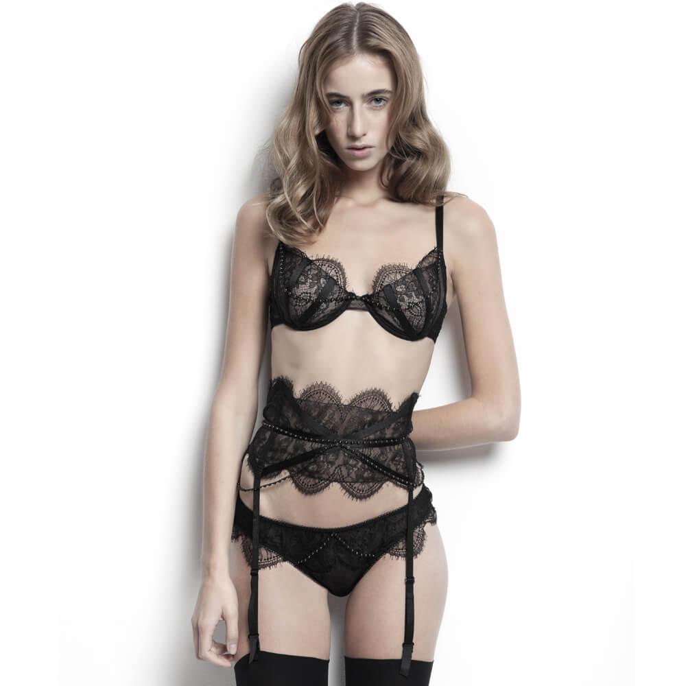 pretty_wild_lingerie_jenny_set