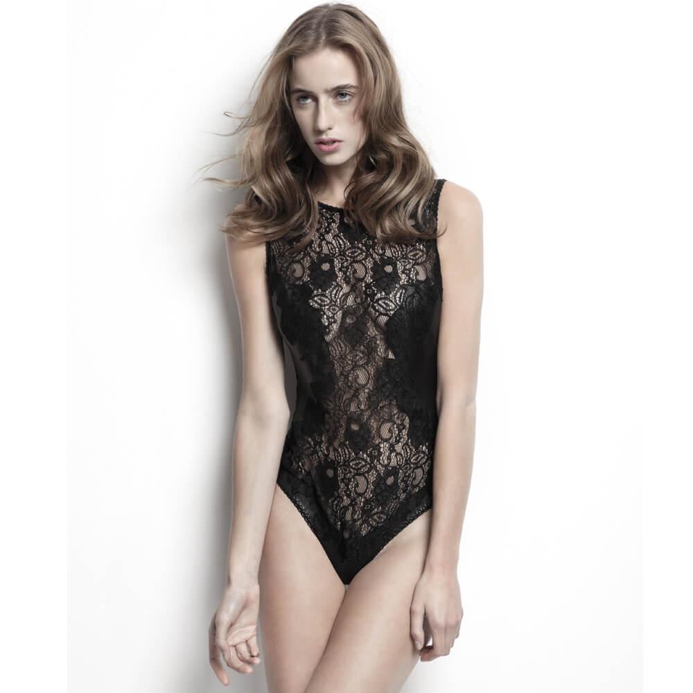 pretty_wild_lingerie_leather_2013_bodysuit