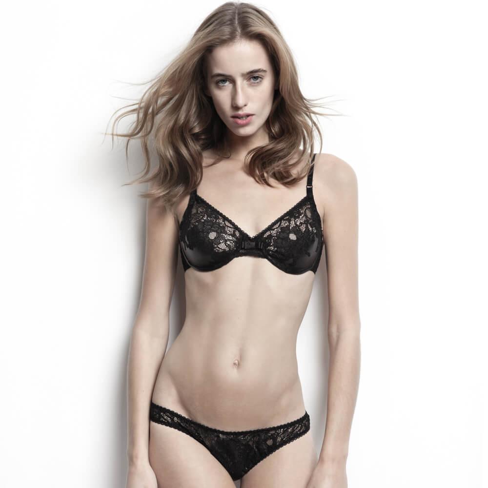 pretty_wild_lingerie_leather_lingerie_2013