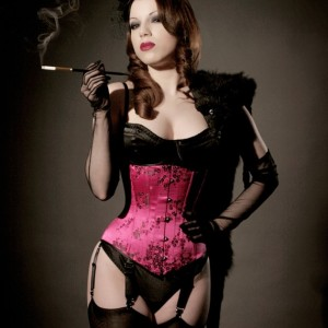 5 Important Things to Look for in a Quality Corset