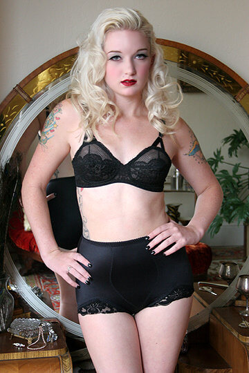 rago_dollhouse_bettie_brief