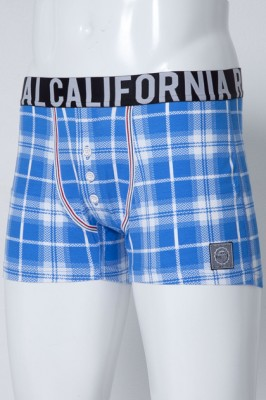 Roial Men's Boxer Brief, 2940 yen