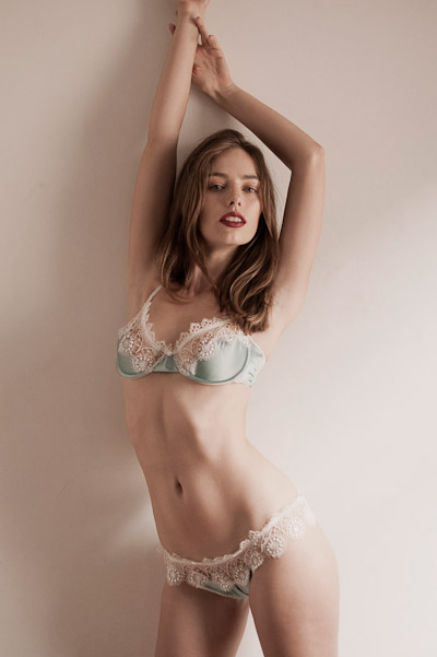 sally-jones-lingerie-encore-1