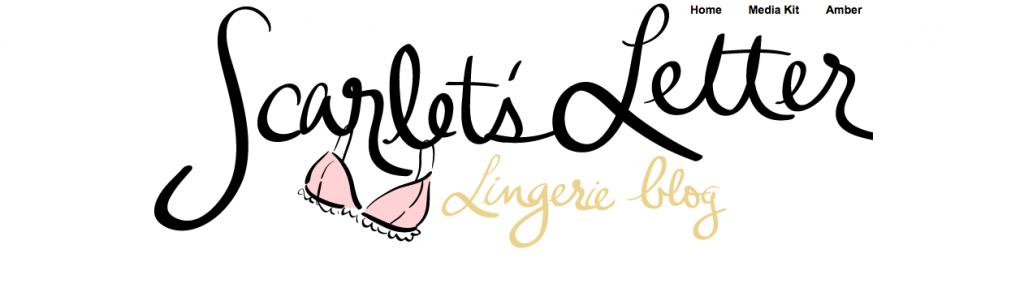scarlets_letter_lingerie_blog